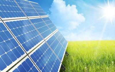 Predavanje Dr. Simona Muhiča o aktivnem izkoriščanju sončne energije